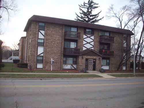 9602 Schiller Unit APT1, Franklin Park, IL 60131