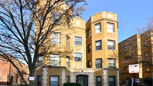 710 W Wellington Unit 1, Chicago, IL 60657 Lakeview