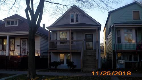 8644 S Colfax, Chicago, IL 60617