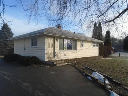 1704 Main, Spring Grove, IL 60081