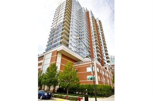 1600 S Prairie Unit 2106, Chicago, IL 60616 South Loop