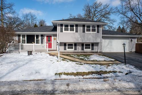 29W270 Forest, West Chicago, IL 60185