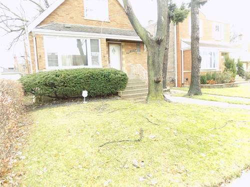 9829 S Claremont, Chicago, IL 60643