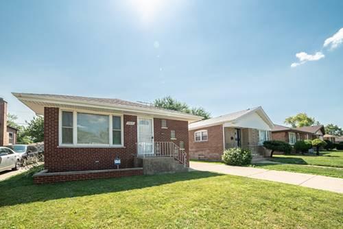 14435 Kimbark, Dolton, IL 60419