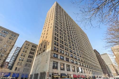 600 S Dearborn Unit 307, Chicago, IL 60605 South Loop
