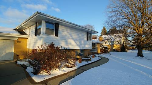 106 Eleanor, Prospect Heights, IL 60070