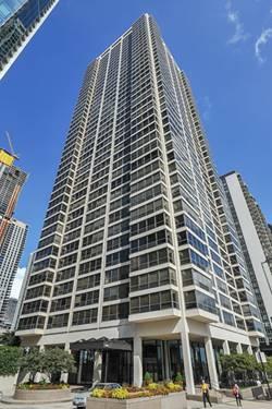 360 E Randolph Unit 4206, Chicago, IL 60601 New Eastside