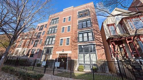 844 W Roscoe Unit 2E, Chicago, IL 60657 Lakeview