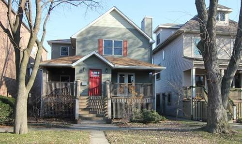 106 Rockford, Forest Park, IL 60130