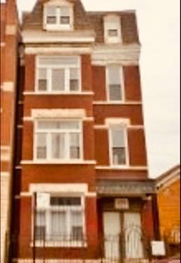 2256 W 21st Unit 2, Chicago, IL 60608