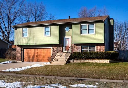 518 Waterford, Lindenhurst, IL 60046