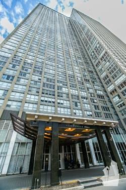 655 W Irving Park Unit 1706, Chicago, IL 60613 Lakeview