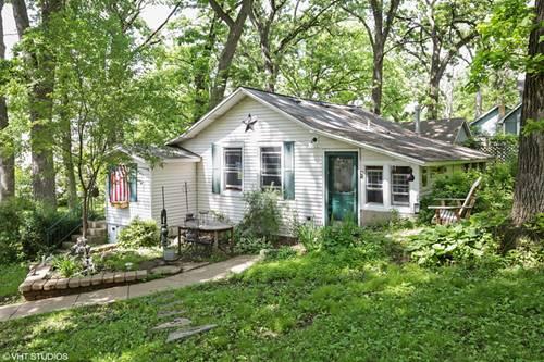 1109 Lincoln, Fox River Grove, IL 60021