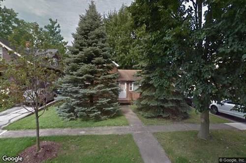 108 Walnut, Frankfort, IL 60423