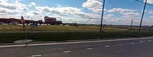 Lot 1 Laraway, New Lenox, IL 60451