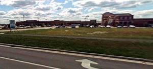 Lot 2 Laraway, New Lenox, IL 60451