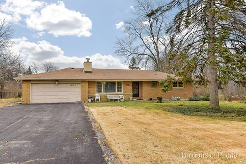 8081 Tennessee, Willowbrook, IL 60527