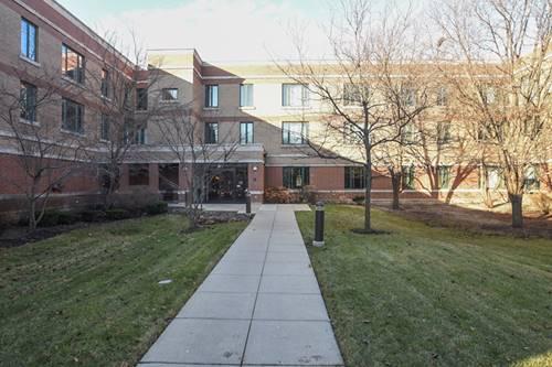 891 Central Unit 333, Highland Park, IL 60035