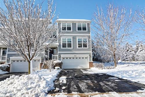 368 Hickory, South Elgin, IL 60177