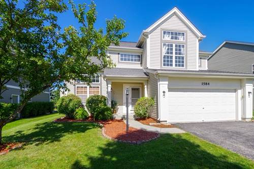 1584 Woodbury, Gurnee, IL 60031