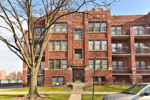 920 Wesley Unit G, Oak Park, IL 60304