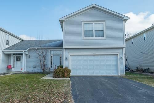 2304 Carpenter, Plainfield, IL 60586
