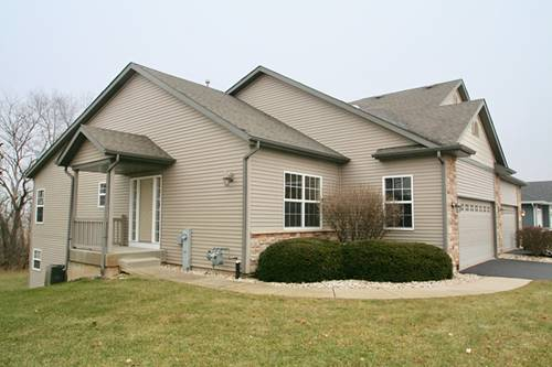 11761 River Hills Unit 0, Rockton, IL 61072