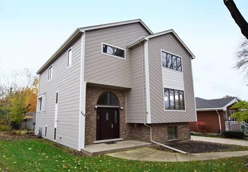 249 N Lombard, Lombard, IL 60148