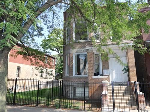 723 N Harding, Chicago, IL 60624