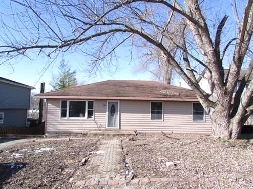3511 Ridge, Island Lake, IL 60042