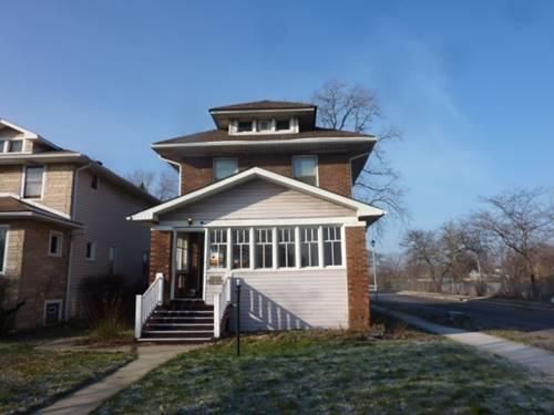1818 S 3rd, Maywood, IL 60153