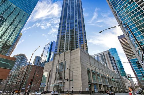 512 N Mcclurg Unit 5002, Chicago, IL 60611 Streeterville