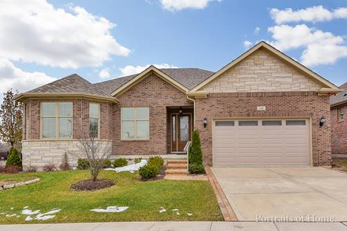 102 Donmor, Bloomingdale, IL 60108