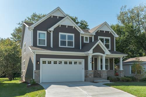 4450 Woodward, Downers Grove, IL 60515