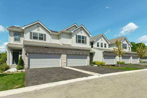 1013 N Auburn Ridge, Palatine, IL 60067