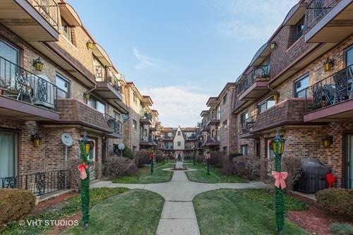 6451 N Northwest Unit 1D-W, Chicago, IL 60631