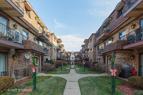 6451 N Northwest Unit 1D-W, Chicago, IL 60631