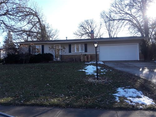4515 Sussex, Mchenry, IL 60050