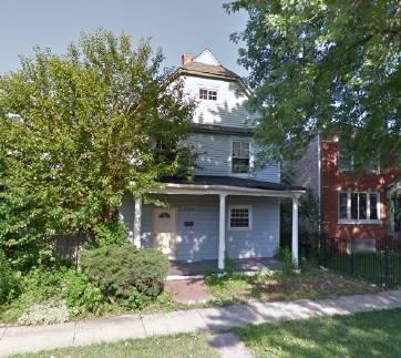 6409 S Albany, Chicago, IL 60629 Marquette Park