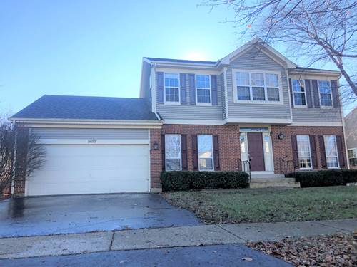 3850 Blackberry, Lake In The Hills, IL 60156