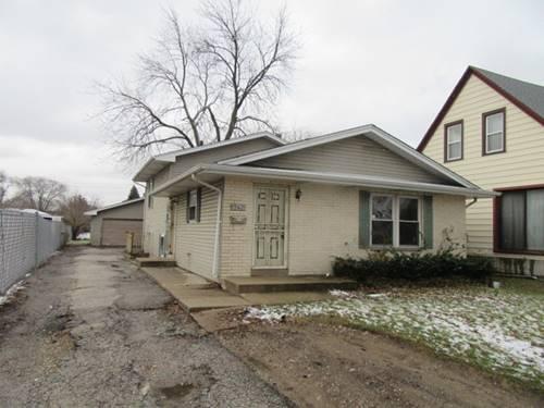 10421 W Fullerton, Melrose Park, IL 60164