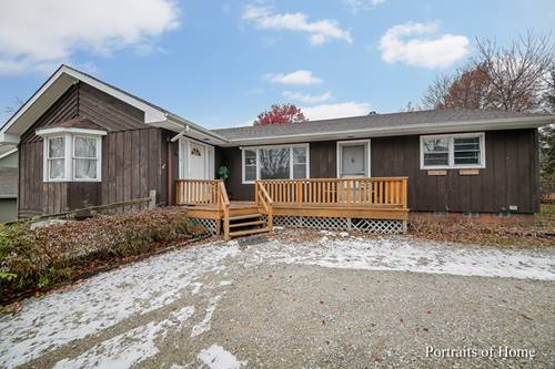 6206 Janes, Downers Grove, IL 60516