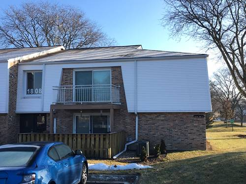 1808 Plum Grove Unit 2D, Rolling Meadows, IL 60008