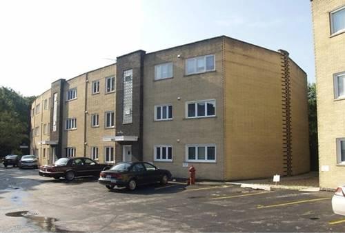 8604 W 95th Unit 101, Hickory Hills, IL 60457