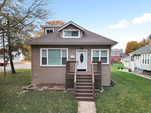 386 S Sunnyside, Elmhurst, IL 60126