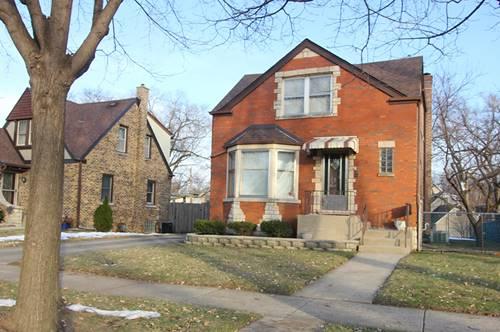 2629 Clarke, River Grove, IL 60171