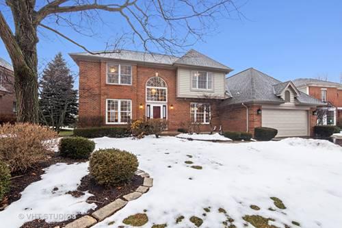 3502 Glenlake, Glenview, IL 60026