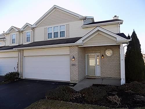 3842 Pathfinder, Joliet, IL 60435
