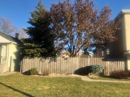 2731 N 75th, Elmwood Park, IL 60707