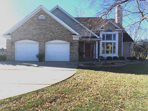 42 Oak Ridge, Lasalle, IL 61301